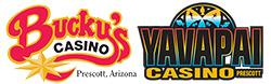 Bucky's & Yavapai Casino
